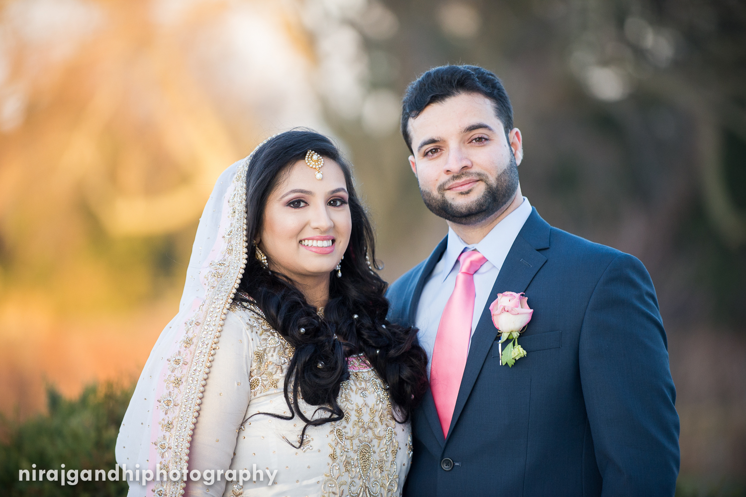 Aziza + Sarfaraz - Wedding-9.jpg