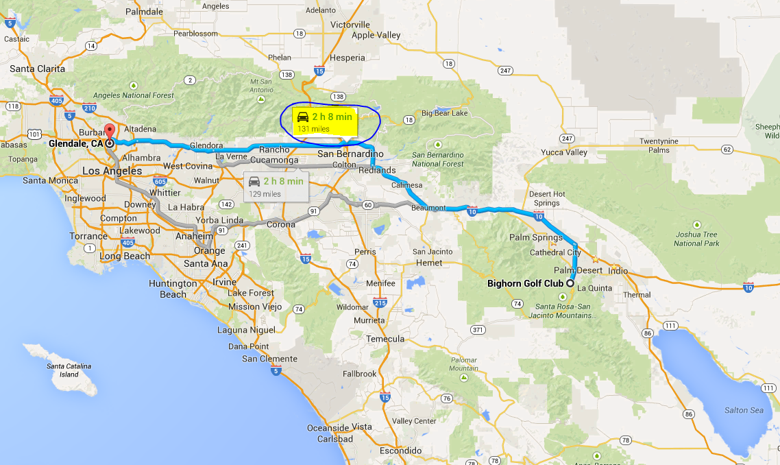 map to glendale.PNG