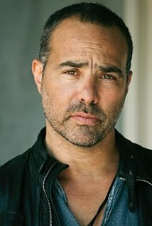 Peter Landesman IMDB image.jpg