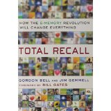 bookcovertotalrecall