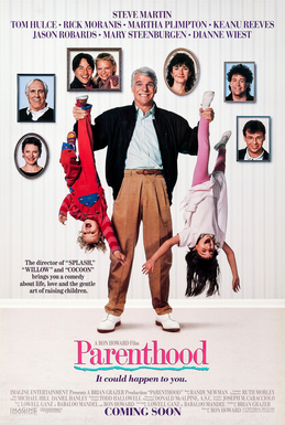 parenthood poster from wikipedia