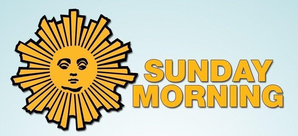CBS-Sunday-Morning