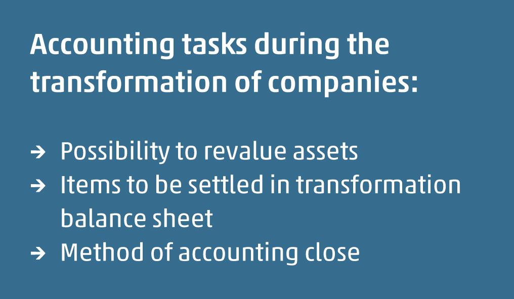 Image source:http://wtsklient.hu/en/2017/08/03/accounting-tasks-transformation-companies/
