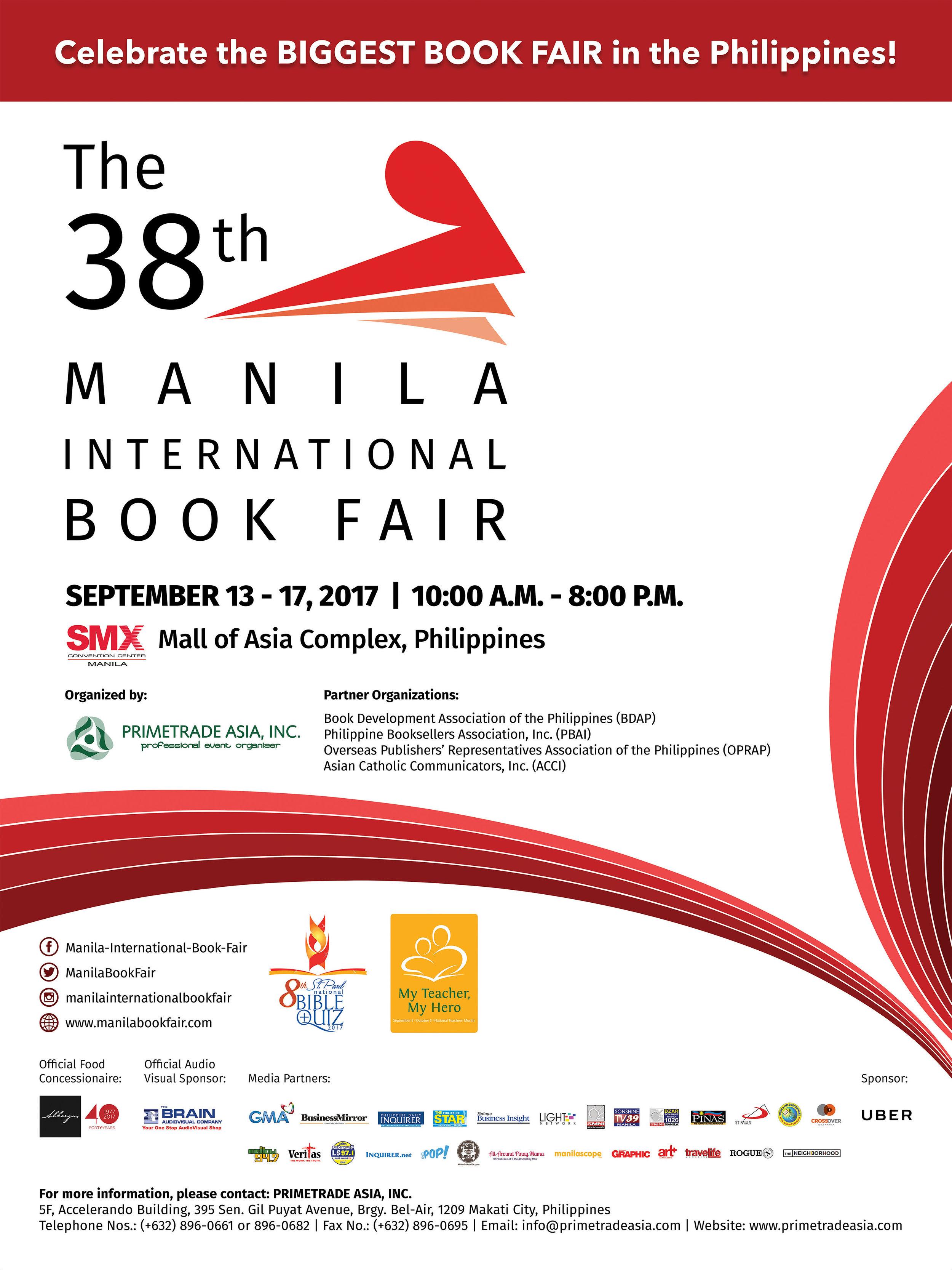 MIBF 2017 Event Poster.jpg