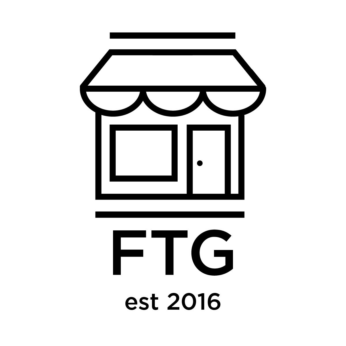 FTG-logo-square-white-01.jpg