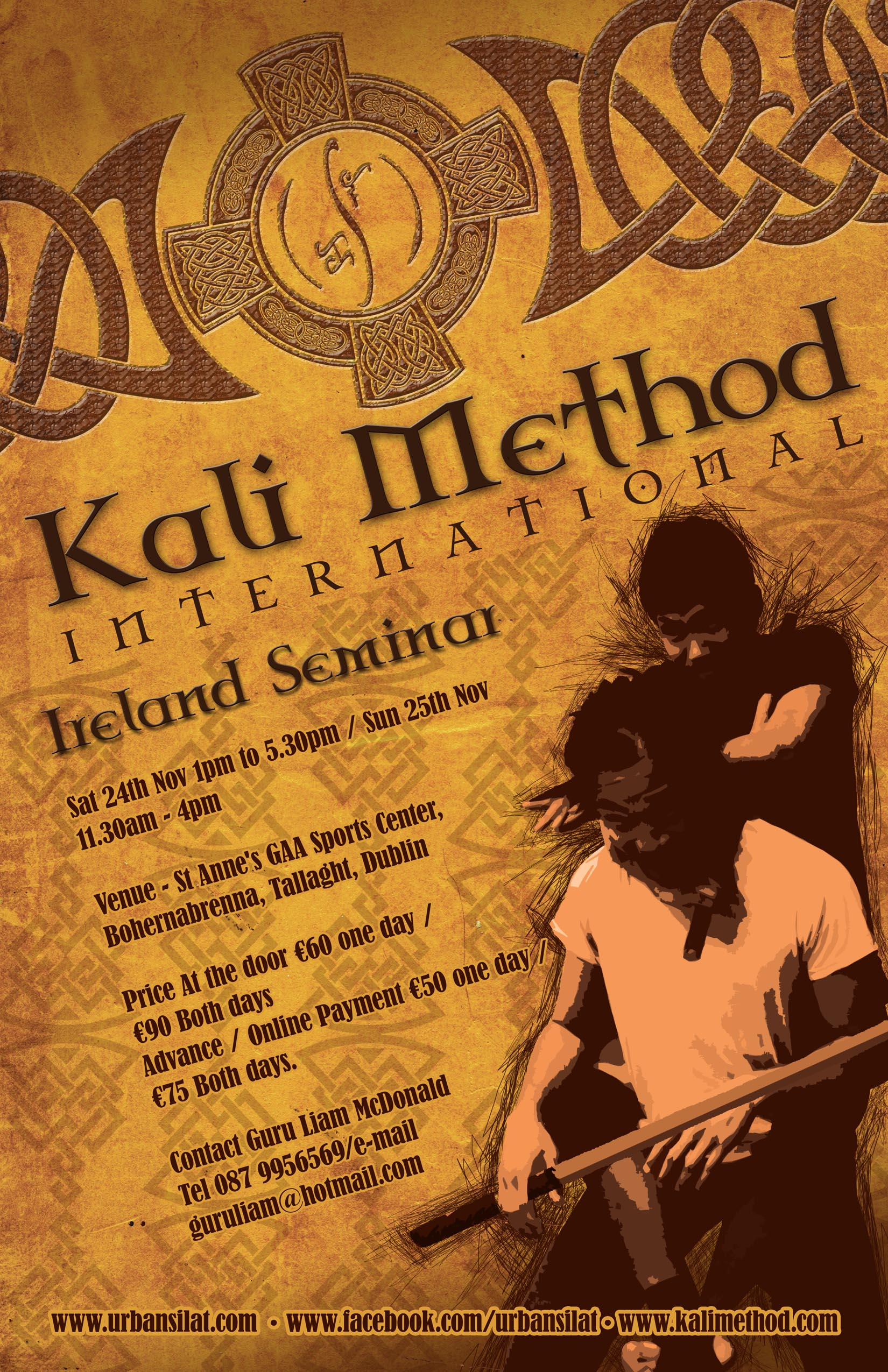 Ireland Flyer 11x17.jpg