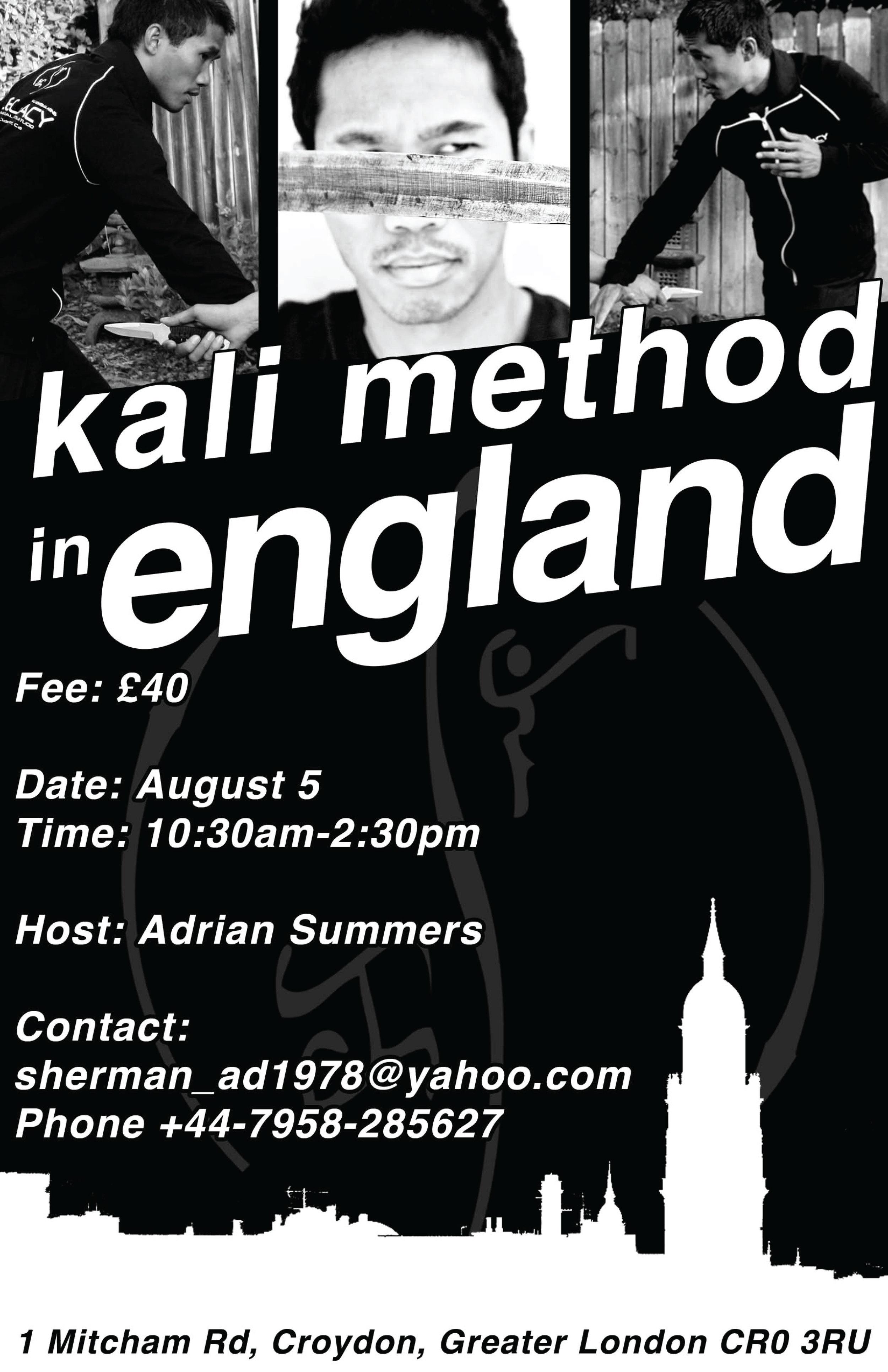england seminar flyer 2012 11x17.jpg