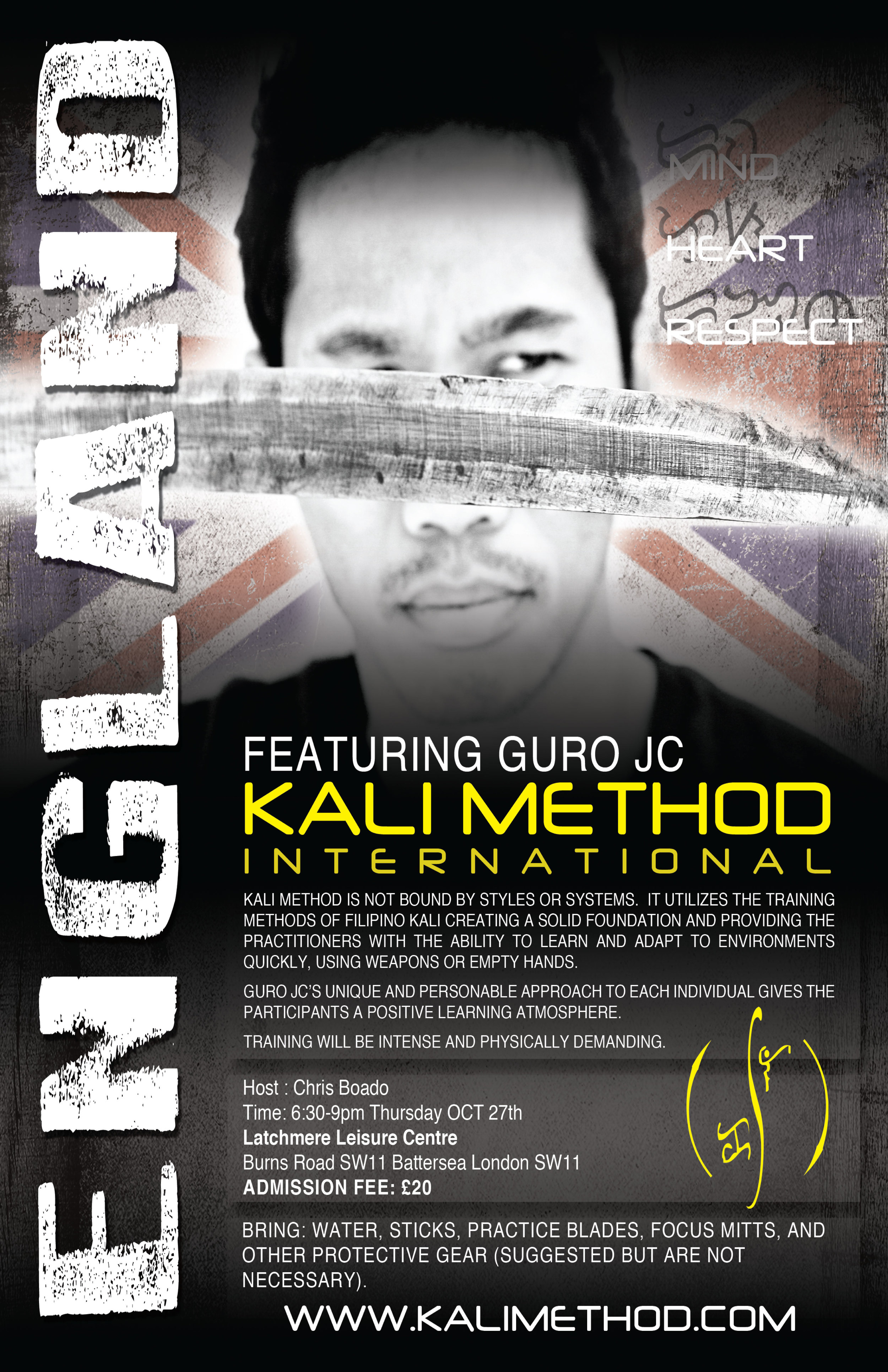 KaliMethodEnglandFlyer 11x17.jpg