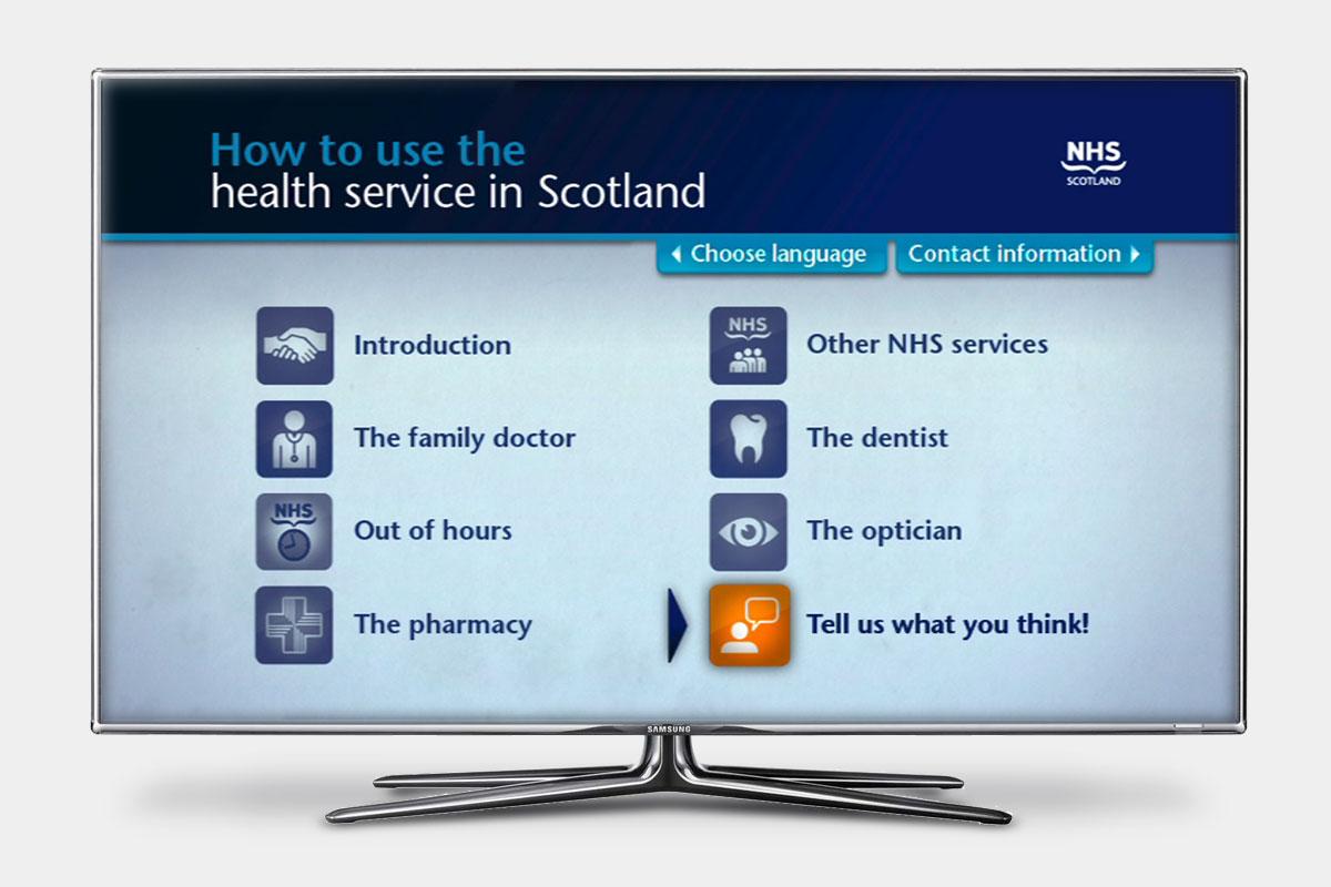 NHS_web_main_01.jpg
