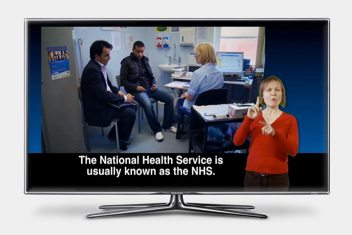 NHS_web_main_04.jpg