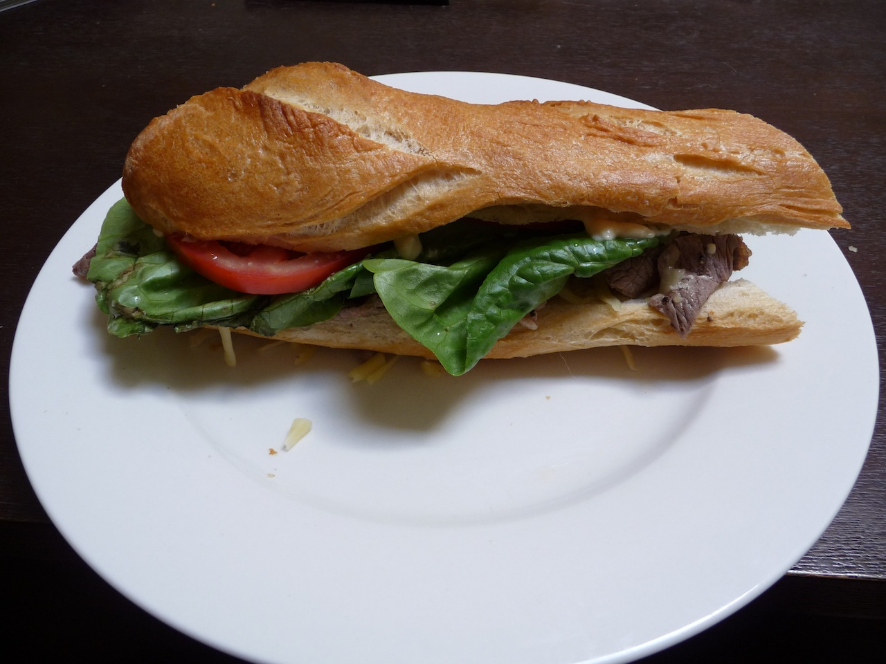 Steak Sandwich 2.JPG