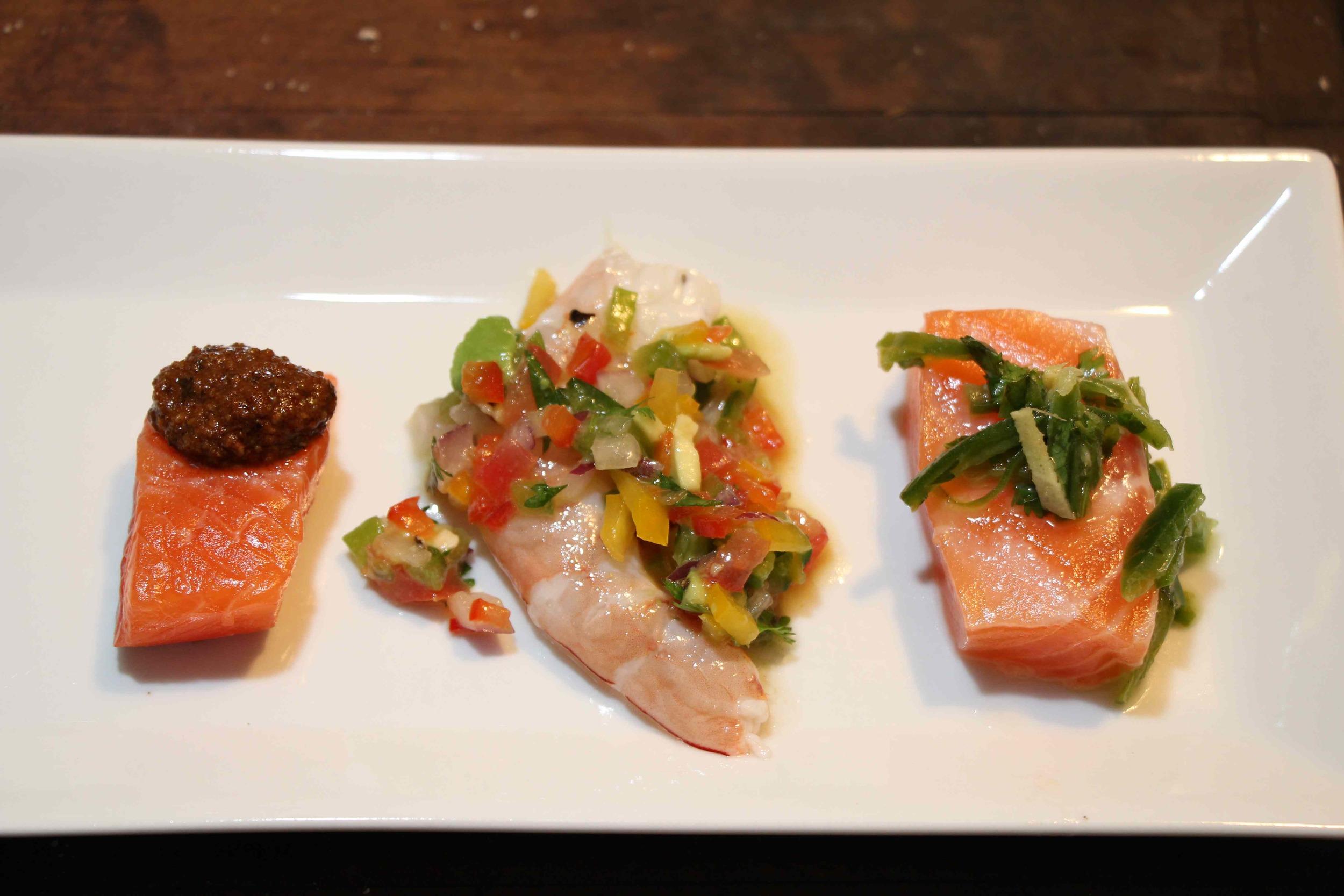 seafood three ways.jpg