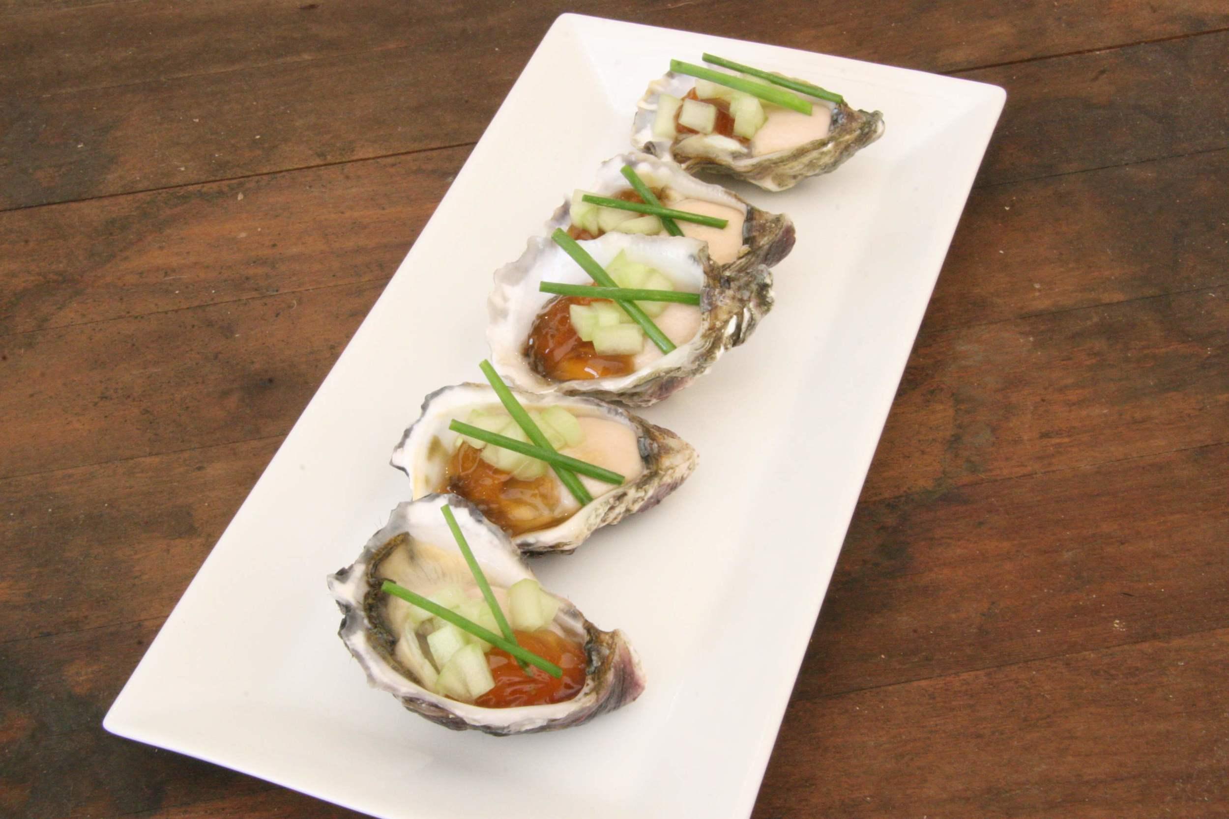 yuzu cucumber oyster.jpg