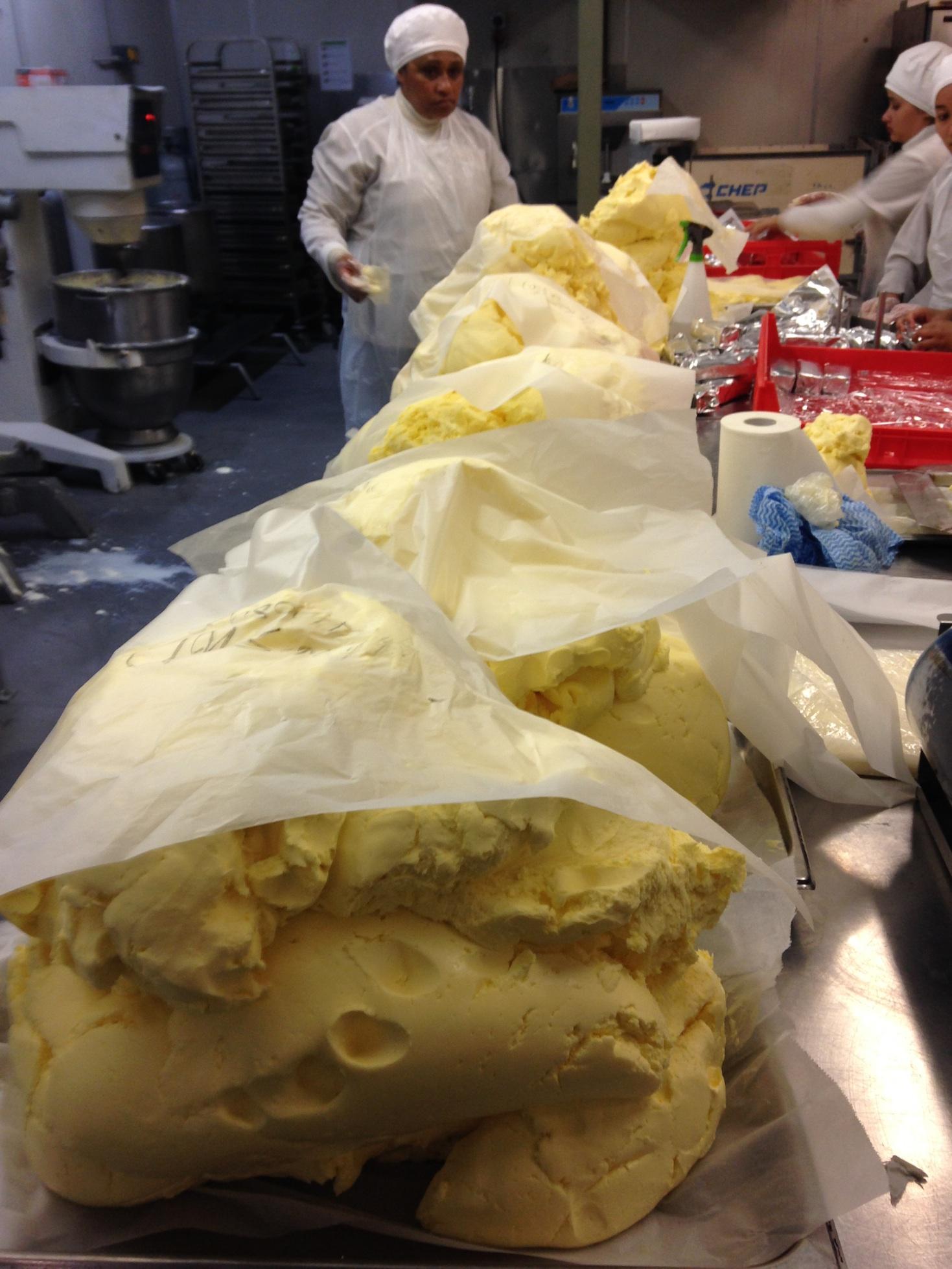 butter row.jpg