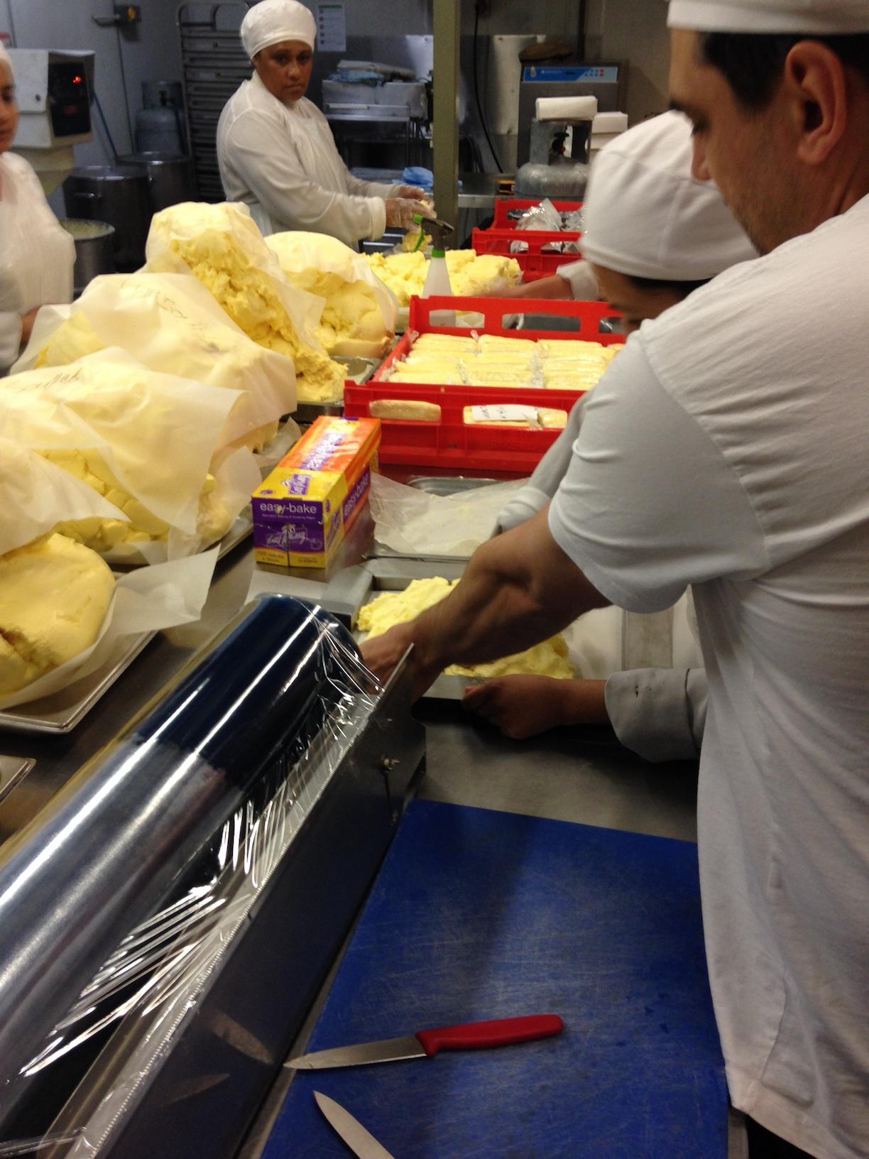 butter bulk packing.jpg