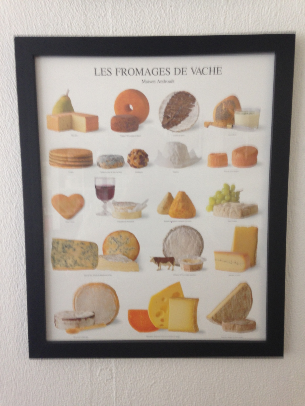 fromage poster.jpg