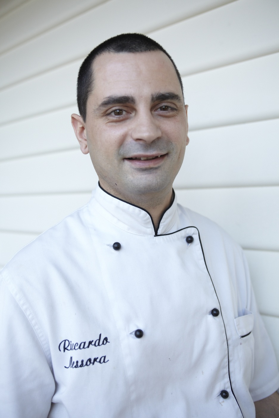 Sartago Chef Riccardo Messora.jpg