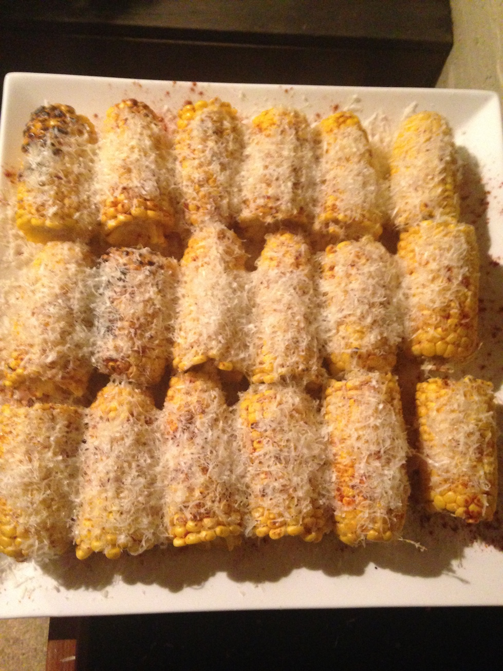 corn with manchego.jpg
