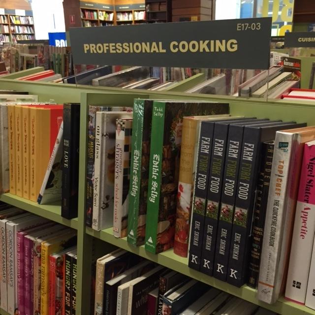 cookbooks.jpeg
