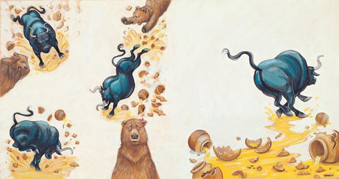 bull-and-bear.jpg
