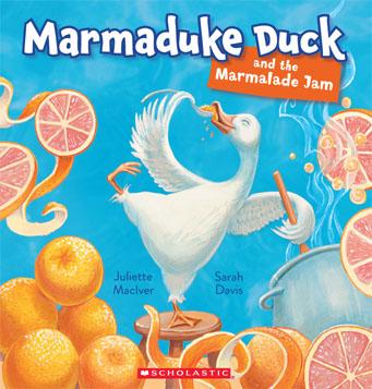 Marmadukeweb.jpg