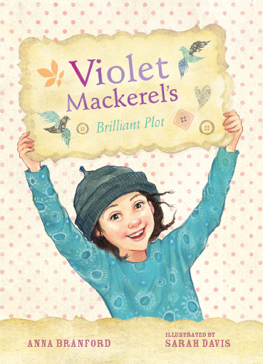 violet_cover.jpg