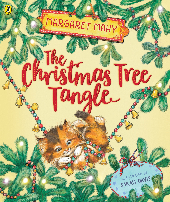 Xmas tree tangle.jpg