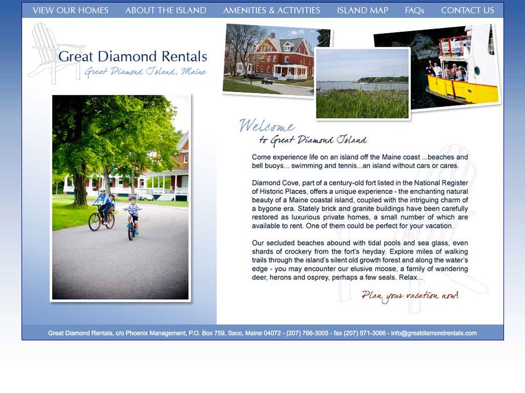 thumb_greatdiamondrentals.jpg