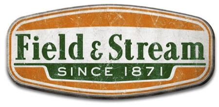 Field & Stream Logo.jpg