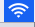 Hold down the OPTION Key and then click on the Wi-Fi icon in your menubar.