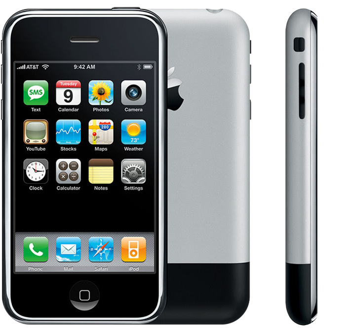 iPhone-2G-Model-800x674.png