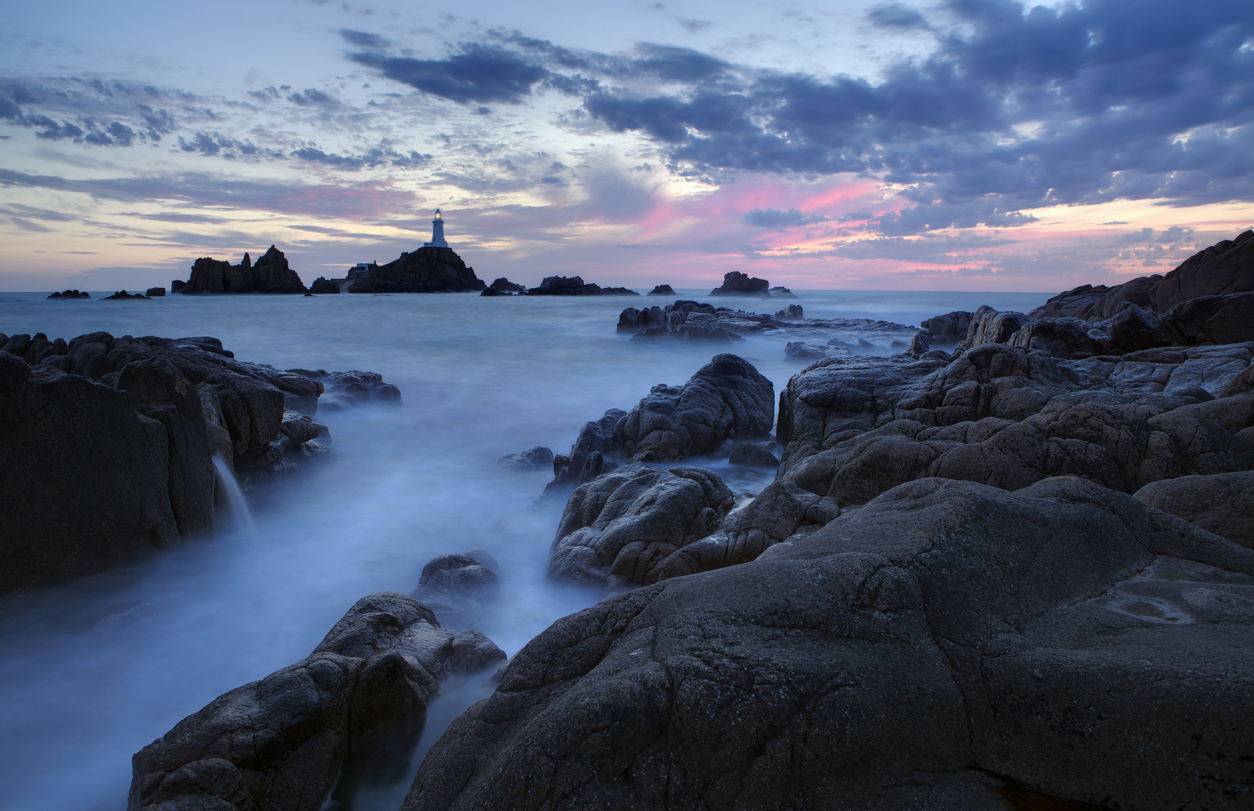 corbiere_sunset5.jpg
