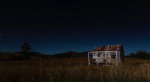 night-1890652_1280.jpg