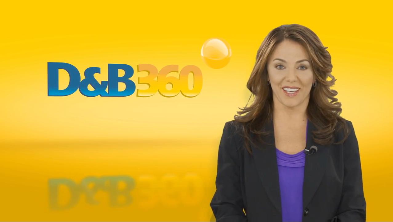 DNB  DNB360