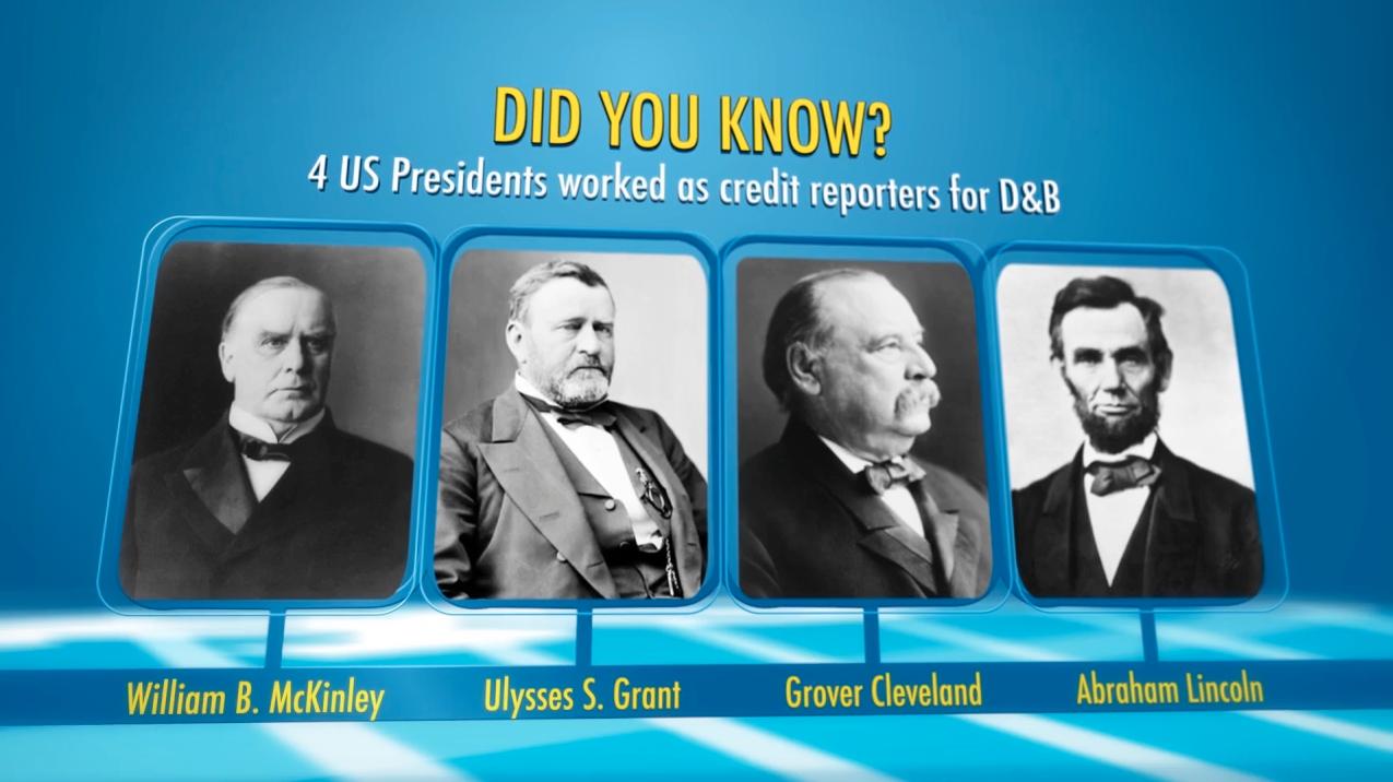 DNB  History of DNB