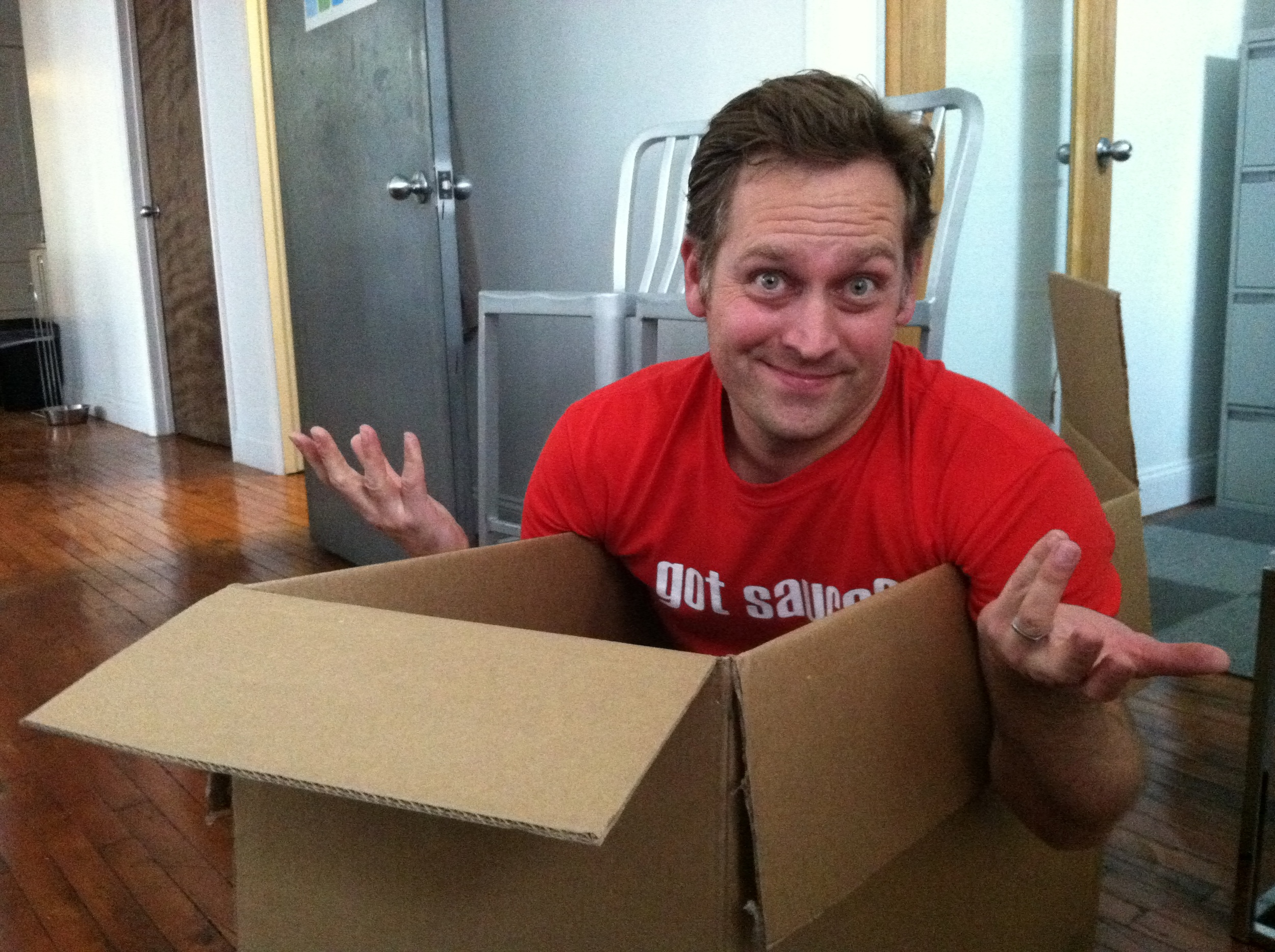 photo Chris in box.JPG