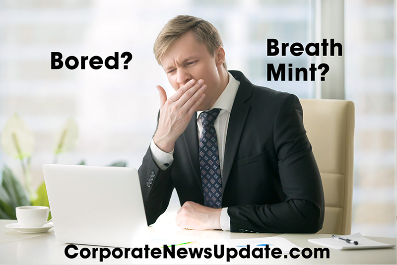 BORED BREATH MINT.jpg