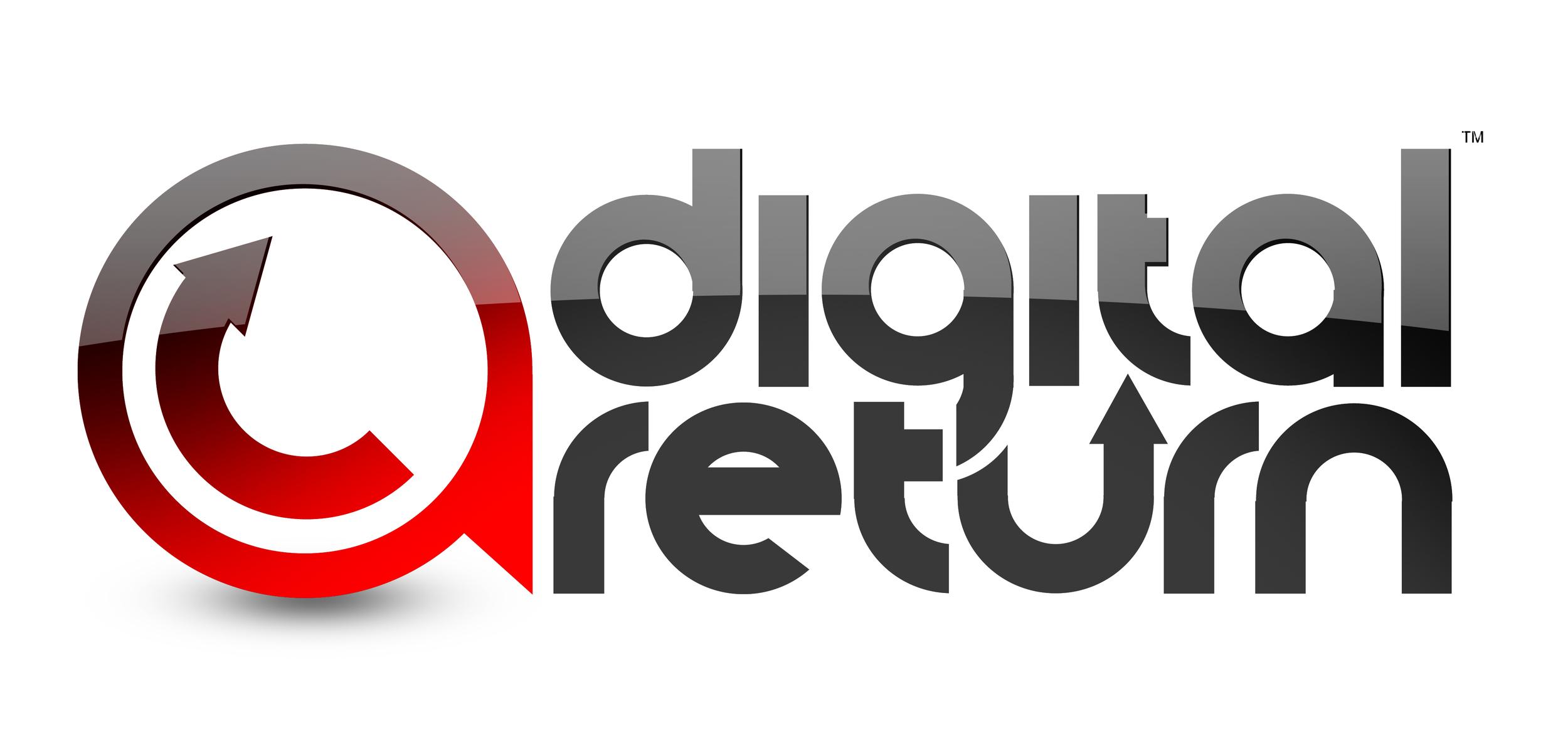 Digital Return2.jpg