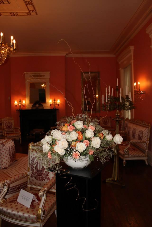 rooms in bloom .jpg