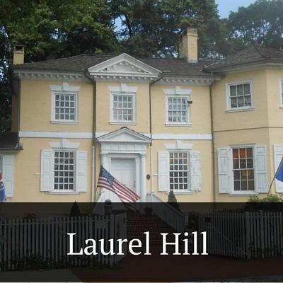 Lemon Hill (2).jpg