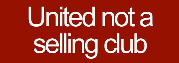 not-a-selling-club