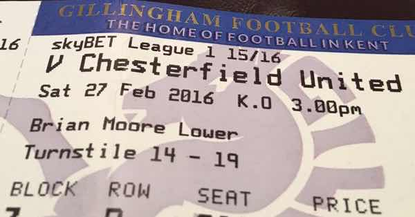 Chesterfield-United-ticket