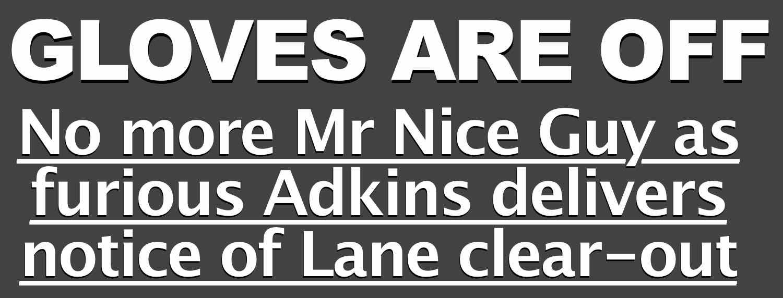 No-more-Mr-Nice-Guy