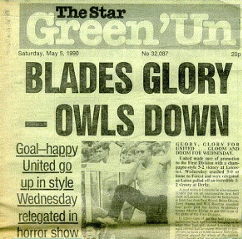 Green-'Un-Blades-glory-Owls-go-down