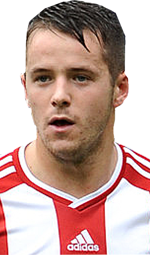 RETURN:  MARC MCNULTY