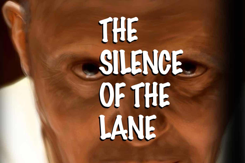 Silence at Bramall Lane