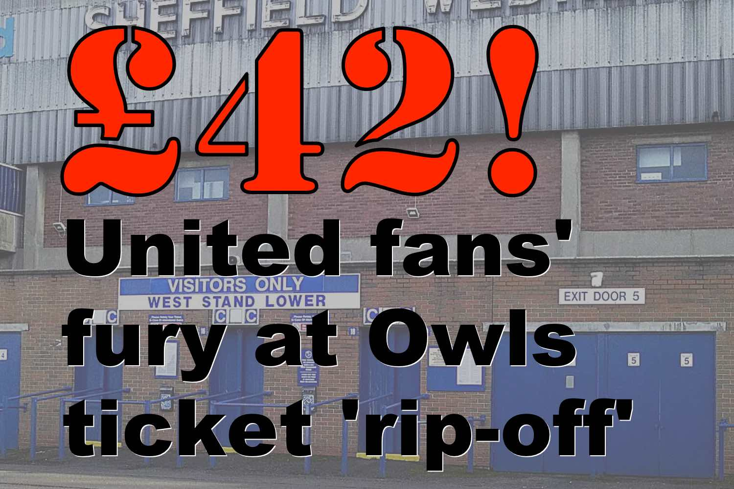 Owls ticket 'rip-off' display.jpg