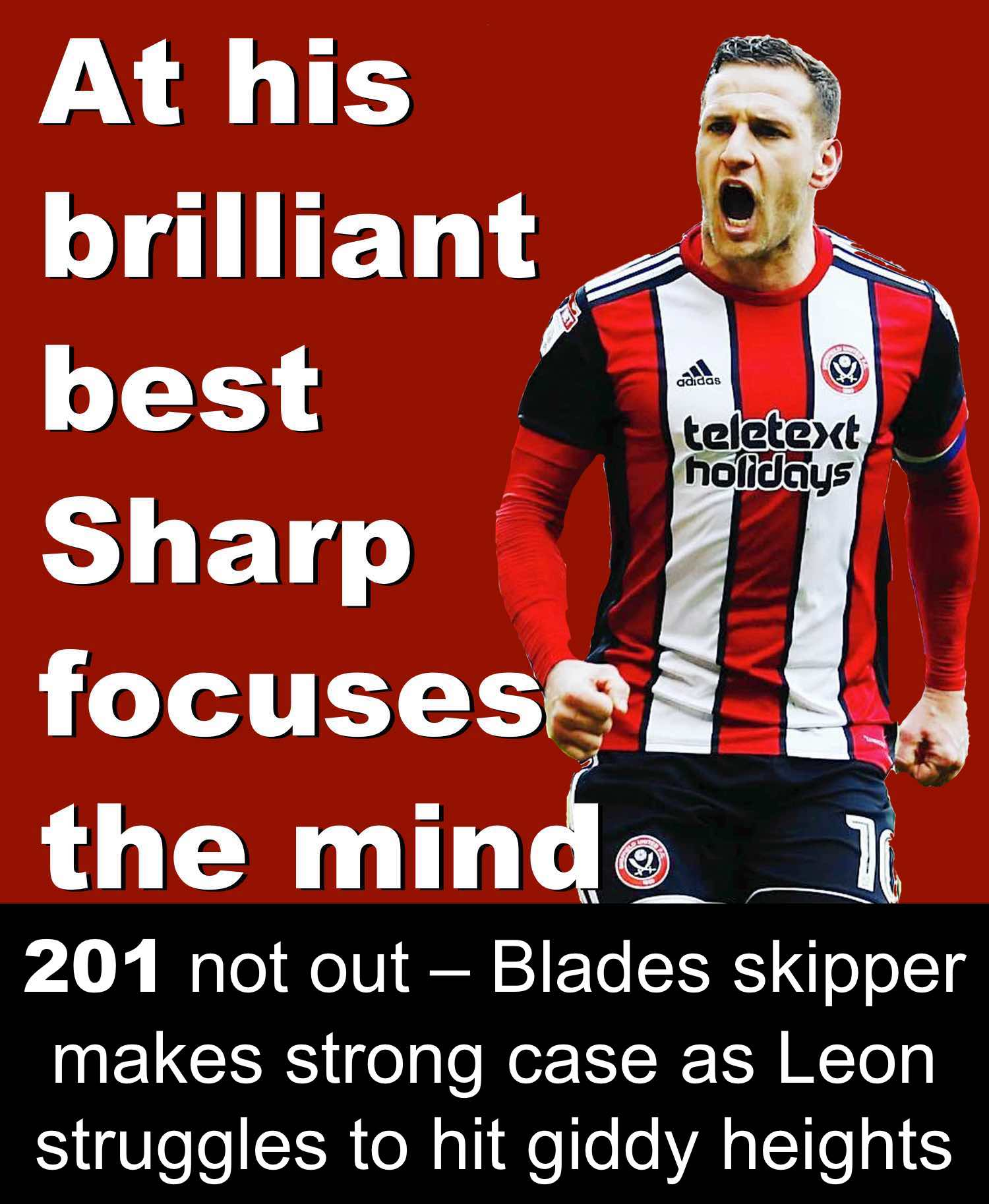 Billy Sharp at brilliant best and subhd display.jpg