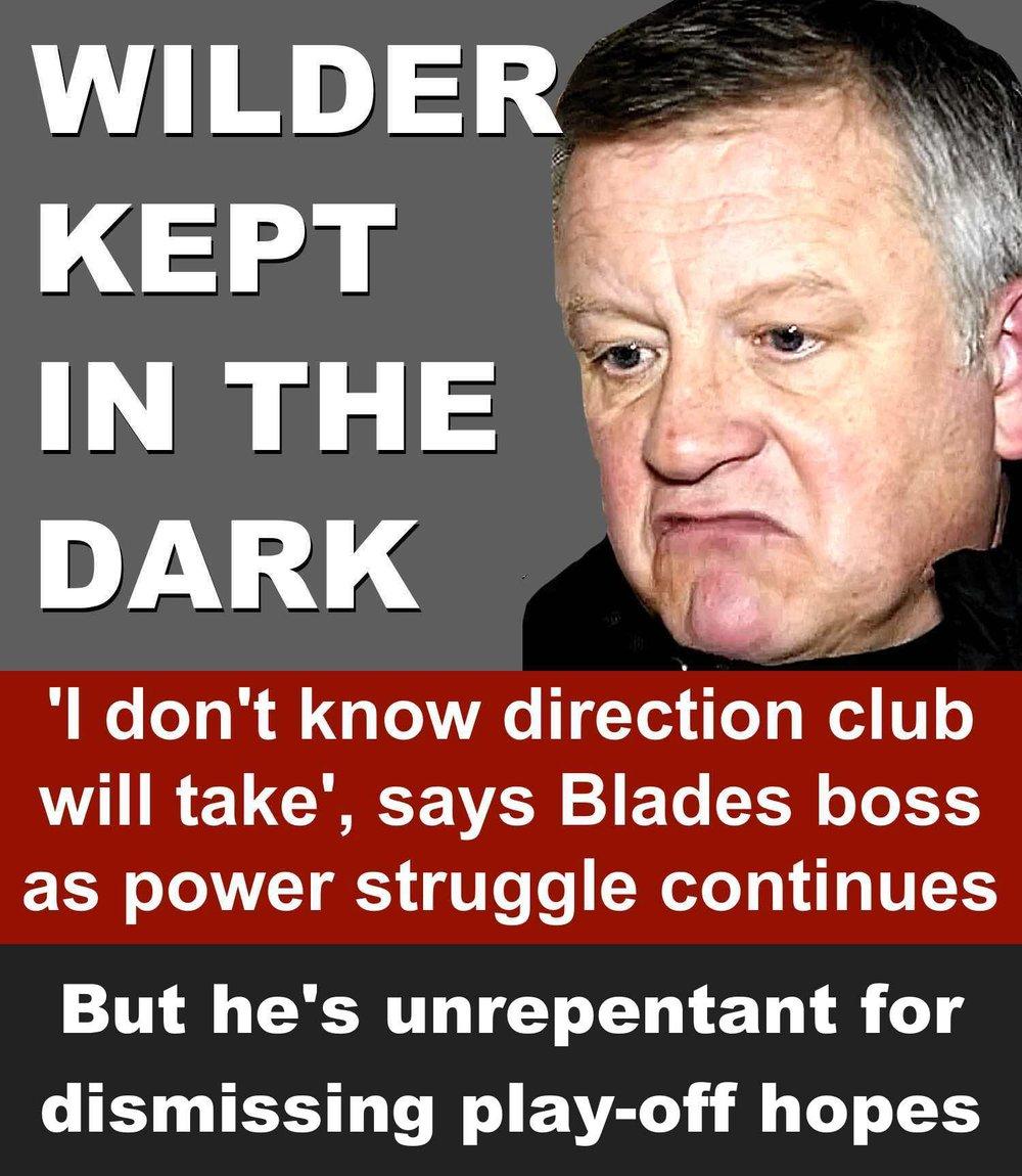 Sheffield+United+boss+kept+in+dark+in+Bramall+Lane+power+struggle+for+Blades.jpeg