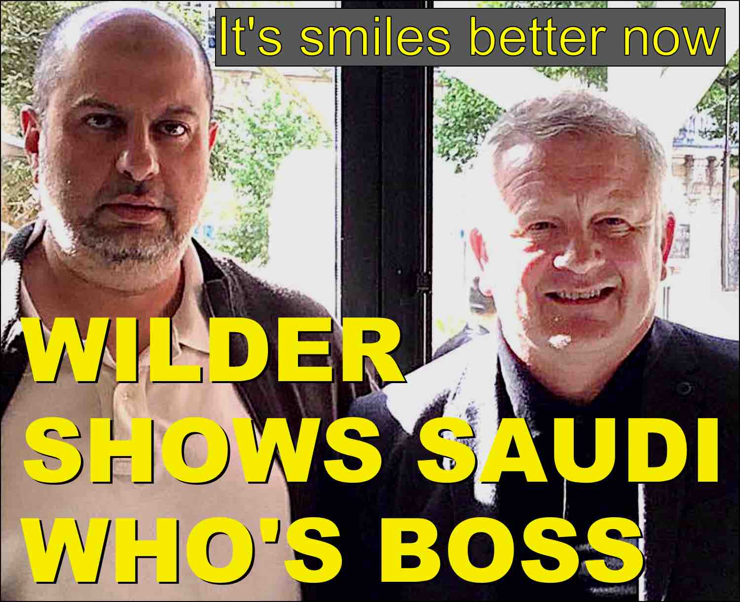 Sheffield+United's+Chris+Wilder+commits+to+Blades+after+showing+Bramall+Lane+Saudi+co-owner+who's+the+boss.jpeg